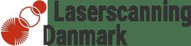 Laserscanning-Danmark